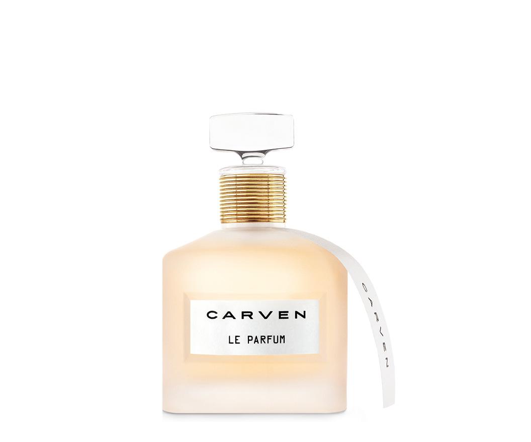 Parfum Le Le Carven Le Parfum Carven Le Carven Carven Carven Le Parfum Carven Parfum Parfum l31TFKJc