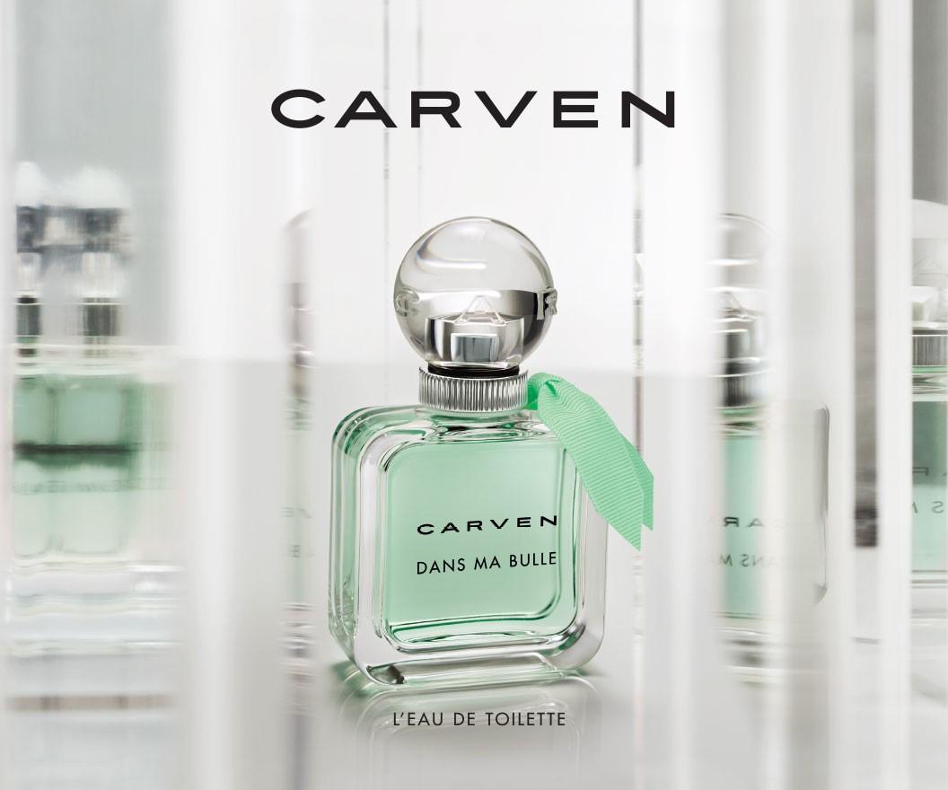 Nouveau ParfumCarven Nouveau ParfumCarven Nouveau Nouveau ParfumCarven Nouveau ParfumCarven shxCtBrdQ
